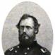 RICHARDSON William P.