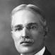 Theodore William RICHARDS