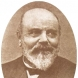 Charles Armand ROGER