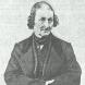 François Désiré ROULIN
