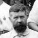Félix ROUMY