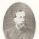 Joseph ROUSSE