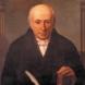 Ambroise ROUX-ALPHERAN