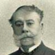 CHARLES-ROUX Jules