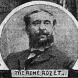 René ROZET