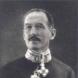 Martin RUTTEN