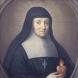 Jeanne DE CHANTAL