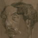Henry-Gustave SALTZMANN