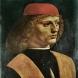 Galeazzo SANSEVERINO