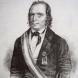 Joseph Napoléon Sébastien SARDA GARRIGA
