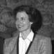 Anne-Aymone GISCARD D'ESTAING