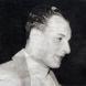 Bernard SCHMETZ