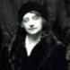 Madeleine LE CLERC DE JUIGNÉ