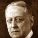Arthur Hawley SCRIBNER