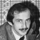 Jacques SECRETIN
