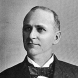 Joseph C. SIBLEY