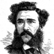 Henri Théodore SIVEL