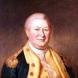 William SMALLWOOD