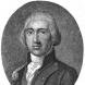 Charles Nicolas Sigisbert SONNINI DE MANONCOURT