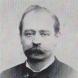 Charles Joseph TANRET