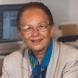 Barbara T. BOWMAN