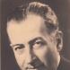 Walter Joseph THIJS