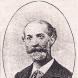 THOMAS Albert Felix Théophile