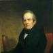 THOMPSON Smith