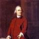 ADAMS Samuel
