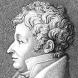 Claude Antoine THORY