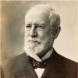 Charles Lewis TIFFANY