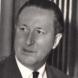 Pierre TISSIER