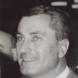 Elie TOUCHALEAUME