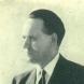 Xavier TOULEMONDE