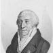 Nicolas Charles TRONCHON