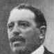 Georges TRUFFAUT