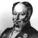 Louis Félix Etienne TURGOT