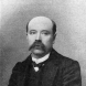 Louis TURMEL