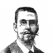 Henri TUROT