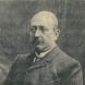 Ernest VALLE