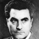 Edgar VARÉSE