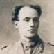 Marcel VIALLET