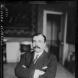 Jean Ernest VILGRAIN