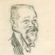 Georges VILLA