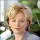 CHENEY Lynne
