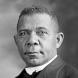 WASHINGTON Booker T.