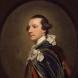 WATSON-WENTWORTH Charles