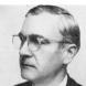 Alfred WEHRUNG