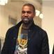 WEST Kanye